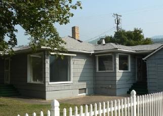 Casa en Remate en Kellogg 83837 W BROWN AVE - Identificador: 4345245744