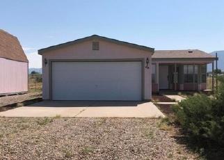 Casa en Remate en Los Lunas 87031 MAYO LOOP - Identificador: 4345265890