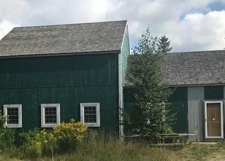 Casa en Remate en Cherryfield 04622 NORTH ST - Identificador: 4345270252