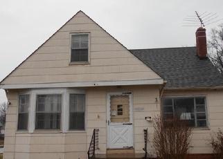 Casa en Remate en Euclid 44123 IVAN AVE - Identificador: 4345273319
