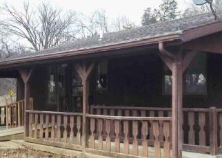 Casa en Remate en De Soto 63020 STATE ROAD V - Identificador: 4345274194