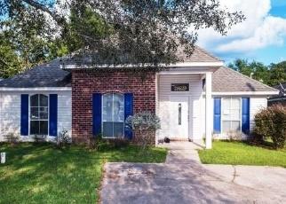 Casa en Remate en Lacombe 70445 BERRY TODD RD - Identificador: 4345282521