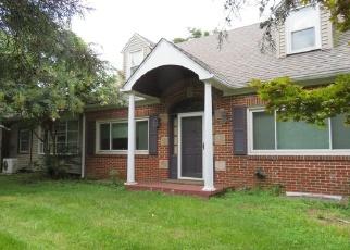 Casa en Remate en Dickerson 20842 DICKERSON RD - Identificador: 4345291727