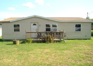 Casa en Remate en Charlotte 48813 MCCONNELL HWY - Identificador: 4345306615