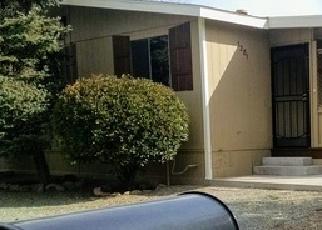 Casa en Remate en Dewey 86327 N PALOMINO HTS - Identificador: 4345309232