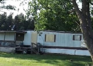 Casa en Remate en Bruce 54819 COUNTY ROAD E - Identificador: 4345313174
