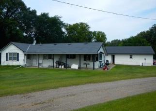 Casa en Remate en Monticello 55362 145TH ST NW - Identificador: 4345317563