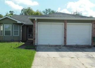 Casa en Remate en Gretna 70056 KINGSWAY DR E - Identificador: 4345335969