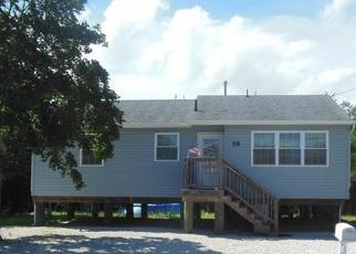 Casa en Remate en Tuckerton 08087 OCEAN BLVD - Identificador: 4345338139