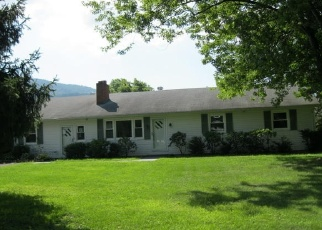 Casa en Remate en Montvale 24122 GOOSE CREEK VALLEY RD - Identificador: 4345343398