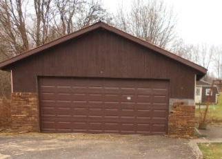 Casa en Remate en Lake Ariel 18436 HAMLIN HWY - Identificador: 4345350407