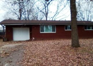 Casa en Remate en Wood River 62095 EDWARDS ST - Identificador: 4345353476