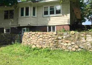 Casa en Remate en Rockford 61109 TOMS RD - Identificador: 4345357863