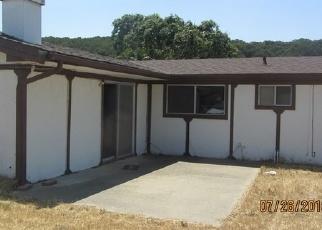 Casa en Remate en Lompoc 93436 CALLE NUEVE - Identificador: 4345361801