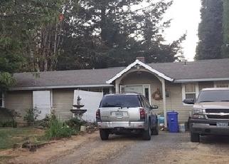 Casa en Remate en Beavercreek 97004 S BEAVERCREEK RD - Identificador: 4345370108