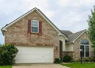 Casa en Remate en Brownsburg 46112 RIVER RIDGE DR - Identificador: 4345383248