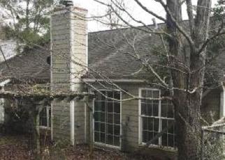 Casa en Remate en Kennesaw 30152 OWENS MEADOW LN NW - Identificador: 4345384123