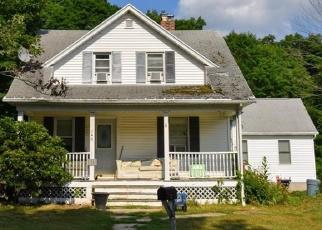 Casa en Remate en Middlebury 06762 CHRISTIAN RD - Identificador: 4345396394