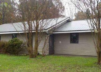Casa en Remate en Harrison 37341 COOLEY RD - Identificador: 4345398136