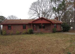 Casa en Remate en Hartselle 35640 BROADWAY ST NW - Identificador: 4345419161