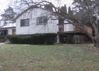 Casa en Remate en Cary 60013 LAKEWOOD DR - Identificador: 4345443705