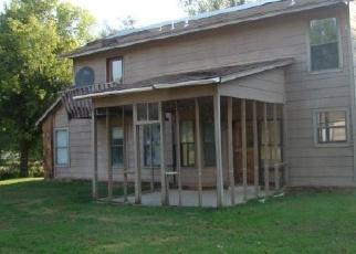 Casa en Remate en Coweta 74429 S 266TH EAST AVE - Identificador: 4345447645