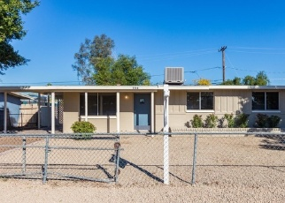 Casa en Remate en Chandler 85225 W SARAGOSA ST - Identificador: 4345472604