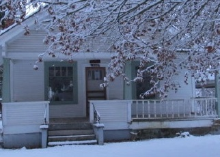 Casa en Remate en Chewelah 99109 W WEBSTER AVE - Identificador: 4345474802