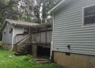 Casa en Remate en Jasper 30143 PARKER CIR - Identificador: 4345478744