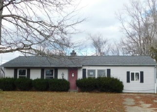 Casa en Remate en Jackson 49201 CRANBROOK RD - Identificador: 4345484427