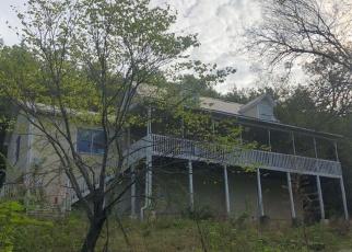 Casa en Remate en Laceys Spring 35754 DRY CREEK COVE CIR - Identificador: 4345490112