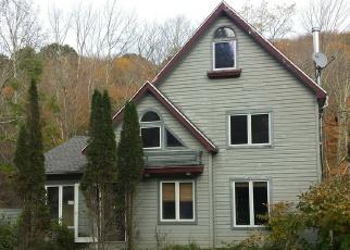Casa en Remate en Shandaken 12480 STATE ROUTE 42 - Identificador: 4345500190