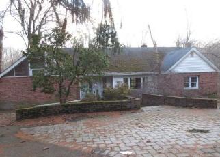 Casa en Remate en Suffern 10901 BAYARD LN N - Identificador: 4345507195