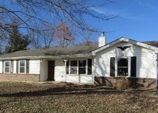Casa en Remate en Saint James 65559 SAINT MICHAEL AVE - Identificador: 4345511137