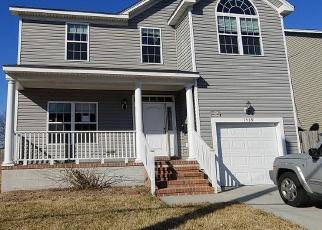 Casa en Remate en Norfolk 23523 WILSON RD - Identificador: 4345512908