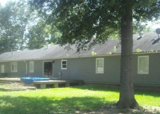 Casa en Remate en Yatesville 31097 MAGNOLIA DR - Identificador: 4345518598