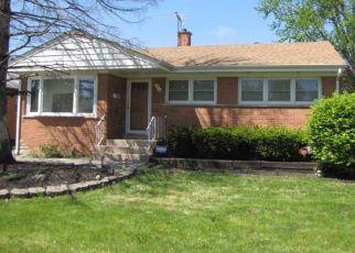 Casa en Remate en Chicago Heights 60411 W 29TH ST - Identificador: 4345529990