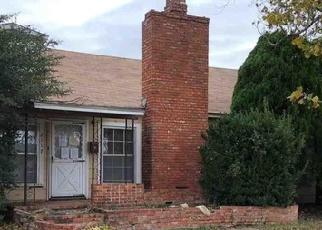 Casa en Remate en Vernon 76384 BEAVER ST - Identificador: 4345531285