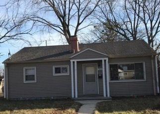 Casa en Remate en Milwaukee 53218 W GRANTOSA DR - Identificador: 4345539168