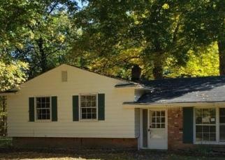 Casa en Remate en West Bloomfield 48322 W MAPLE RD - Identificador: 4345541364