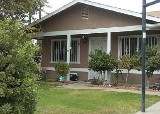 Casa en Remate en Madera 93638 ANAPOLA CT - Identificador: 4345547500