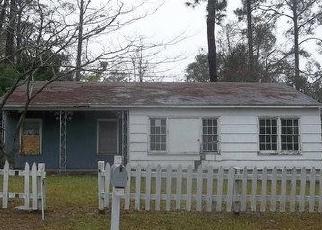 Casa en Remate en Waycross 31501 OLEANDER DR - Identificador: 4345555376