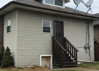 Casa en Remate en Chicago 60617 S CORNELL AVE - Identificador: 4345560191