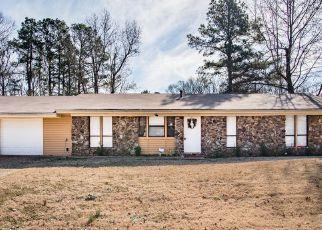 Casa en Remate en Little Rock 72209 WOODDALE DR - Identificador: 4345568518