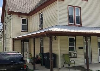 Casa en Remate en York 17407 N MAIN ST - Identificador: 4345569843