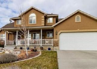 Casa en Remate en Springville 84663 E 800 N - Identificador: 4345570264