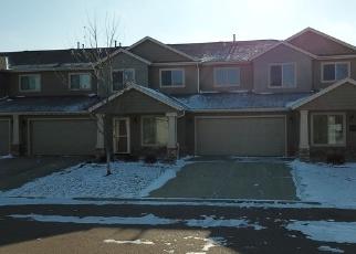 Casa en Remate en Sioux Falls 57108 E BROME PL - Identificador: 4345578146