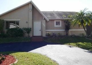 Casa en Remate en Homestead 33033 SW 287TH LN - Identificador: 4345589545