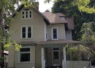 Casa en Remate en Sewickley 15143 BANK ST - Identificador: 4345597425