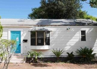 Casa en Remate en Fort Lauderdale 33301 NE 16TH AVE - Identificador: 4345600941